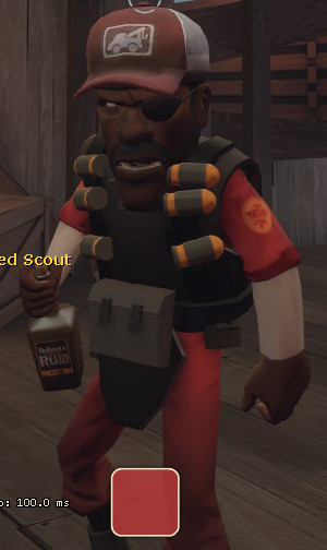 demoman big head
